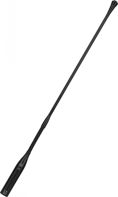 AKG CGN 99 H/L - mikrofon hiperkardioidalny
