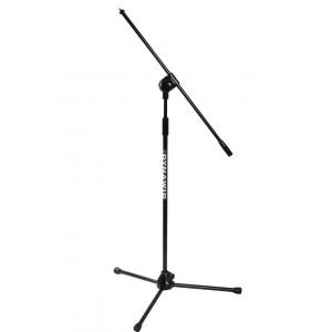 Widlicki SM-3200 - statyw mikrofonowy