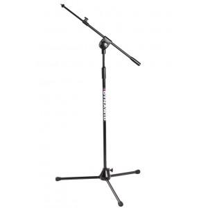 Widlicki SM-3210 - statyw mikrofonowy