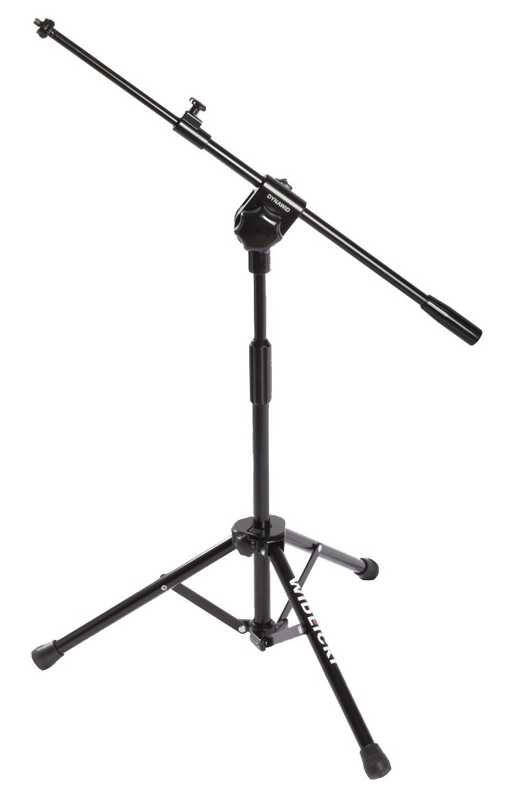 Widlicki SM-3400 - statyw mikrofonowy