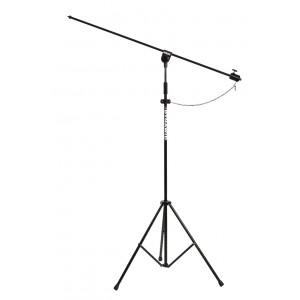 Widlicki SM-3500 - statyw mikrofonowy