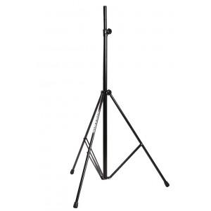 Widlicki SO-2510 - statyw oświetleniowy