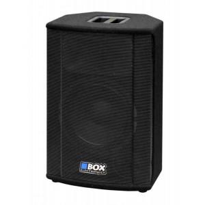 Box Electronics ANS-12 - aktywna kolumna głośnikowa