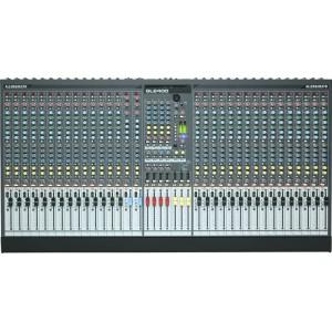 Allen & Heath GL 2400-40 - mikser