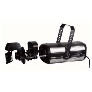 Showtec Image Spot HTI300 - projektor reklamowy