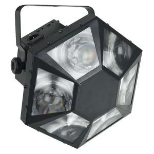 Showtec Zipp LED - efekt świetlny LED