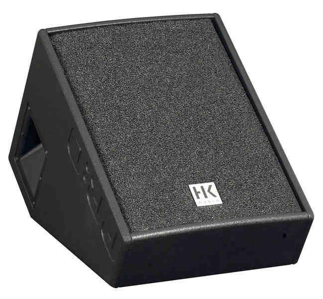 HK Audio PR:O 12 M - monitor odsłuchowy