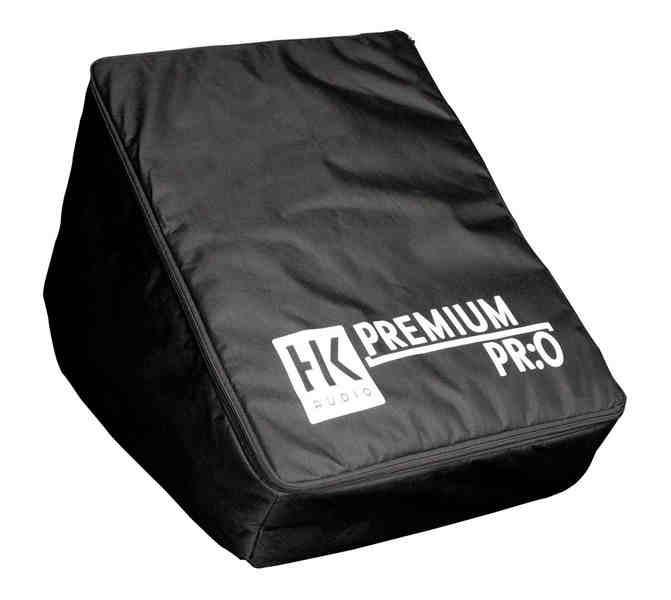 HK Audio PR:O12M Cover - pokrowiec