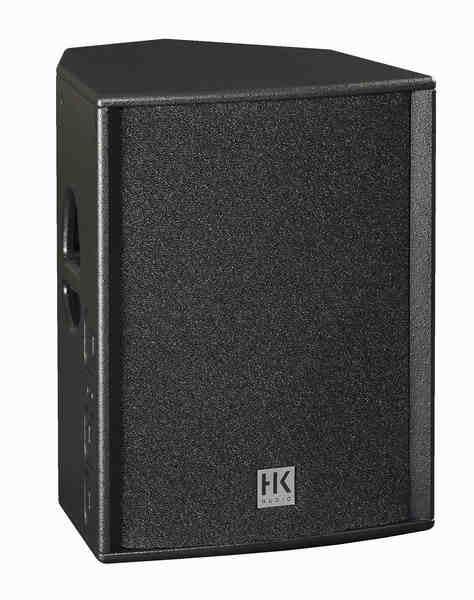 HK Audio PR:O 15 X - pasywna kolumna