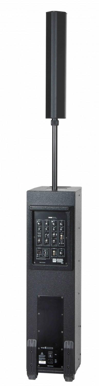 HK Audio Sound Caddy One - zestaw nagłośnieniowy