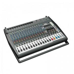 Behringer PMP6000 - powermikser