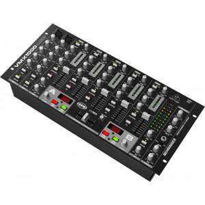 Behringer PRO MIXER VMX1000USB - mikser DJ