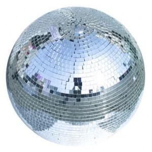Eurolite Mirror Ball 50 cm - kula lustrzana