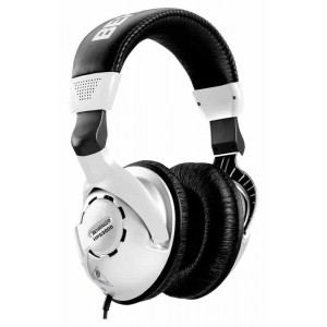 Behringer HPS3000 - słuchawki studyjne