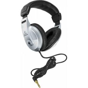 Behringer HEADPHONES HPM1000 - słuchawki