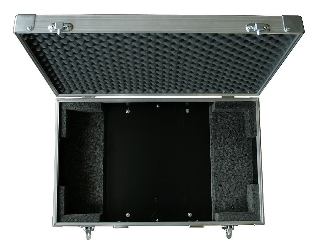 Lighting Center MixDeck Express - case
