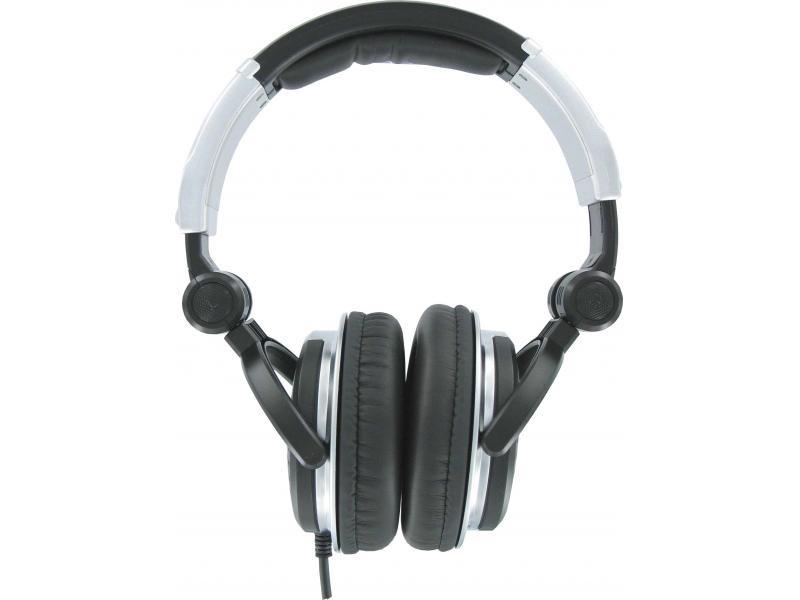 JB Systems HP 2000 Pro - słuchawki DJ