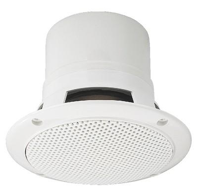 Monacor EDL-204 - głośnik sufitowy