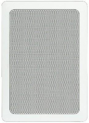 Monacor ESP-17/WS - głośnik ścienny/sufitowy
