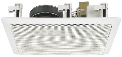 Monacor ESP-22/WS - głośnik ścienny/sufitowy