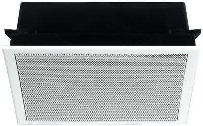 Monacor ESP-5U - zestaw głośnikowy ścienny/sufitowy