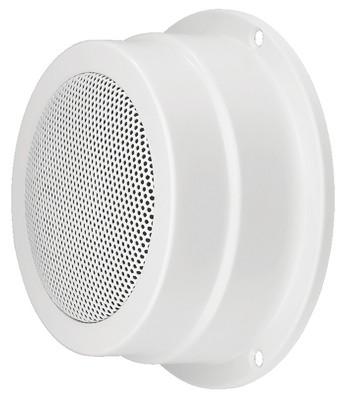Monacor ESP-90/WS - głośnik natynkowy