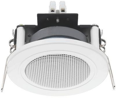 Monacor SPE-82/WS - głośnik sufitowy