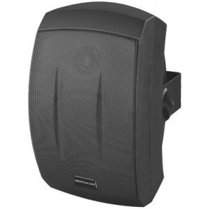 Monacor ESP-232/SW - zestaw głośnikowy naścienny
