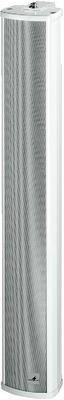 Monacor ETS-230TW/WS - kolumna głośnikowa