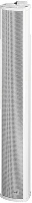 Monacor ETS-230/WS - kolumna głośnikowa