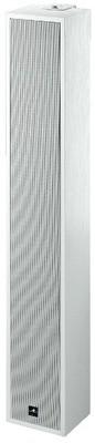 Monacor ETS-360TW/WS - kolumna głośnikowa