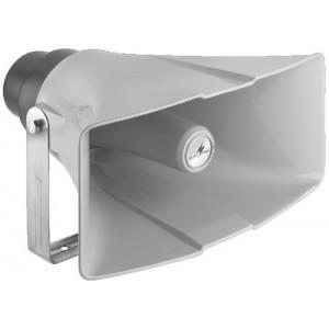 Monacor IT-40 - głośnik tubowy odporny na warunki atmosferyczne