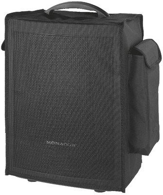 Monacor TXA-800BAG - torba ochronna