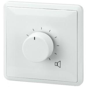 Monacor ATT-312PEU - regulator głośności