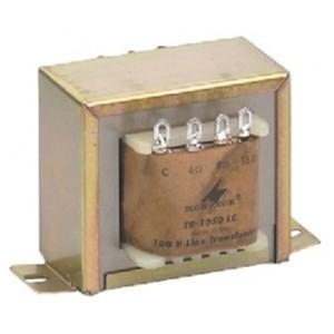 Monacor TR-1050LC - trasformator 100V audio