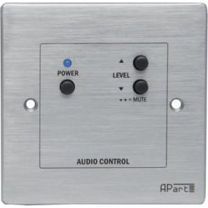 Apart ACP - regulator głośności