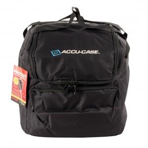 Accu Cases AC-125 - torba na sprzęt