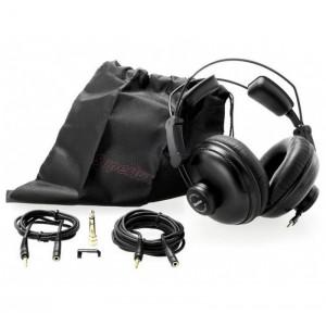 Superlux HD-669 - słuchawki dynamiczne
