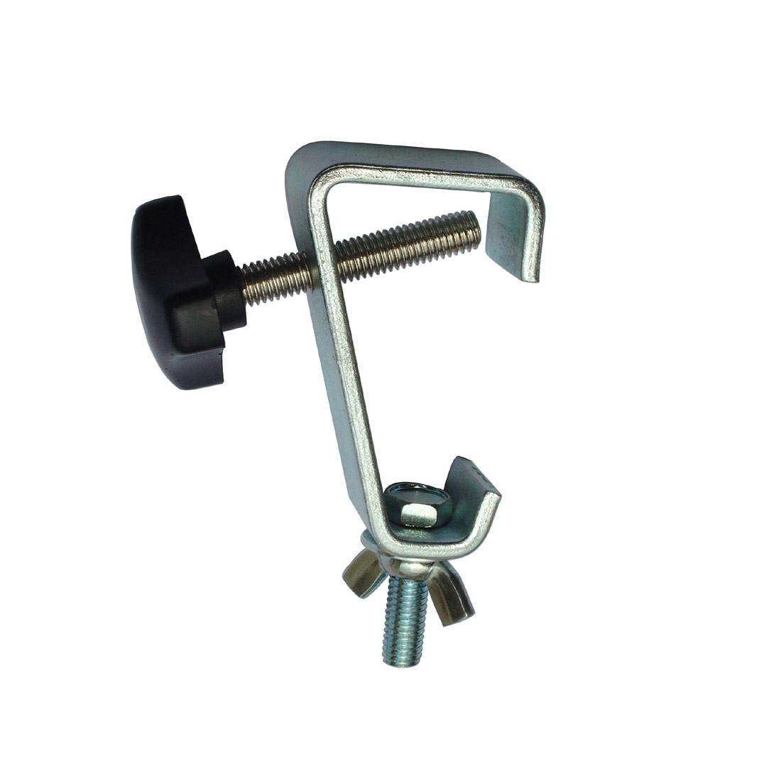 American Dj Light Bridge clamp - uchwyt do kratownic aluminiowych