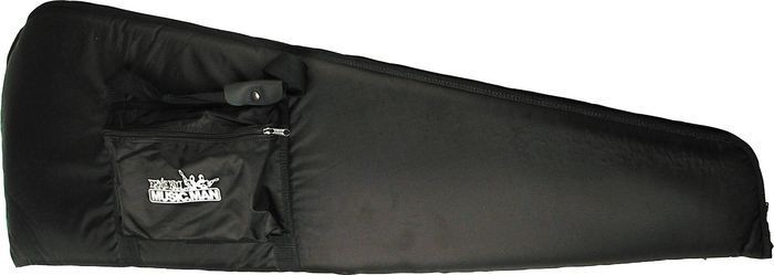 MUSIC MAN MM bag 5994 - pokrowiec do gitary basowej