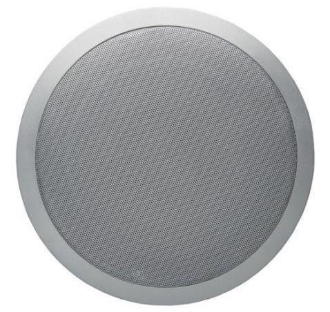 Apart CM 608 SLV - głośnik instalacyjny/sufitowy/wodoodporny
