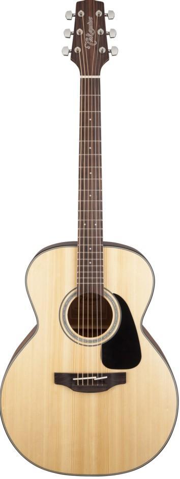 Takamine GN30 NAT - gitara akustyczna