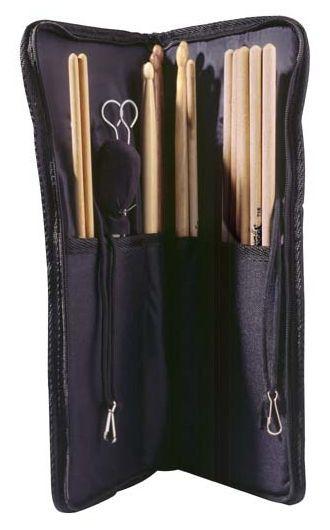 Stagg DS 04 - pokrowiec na pałki perkusyjne