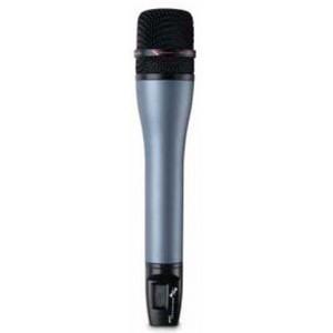 FBT Mh 920 - mikrofon bezprzewodowy UHF