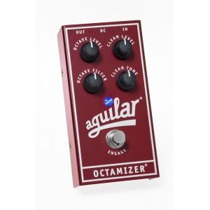 Aguilar Octamizer - analogowy octaver