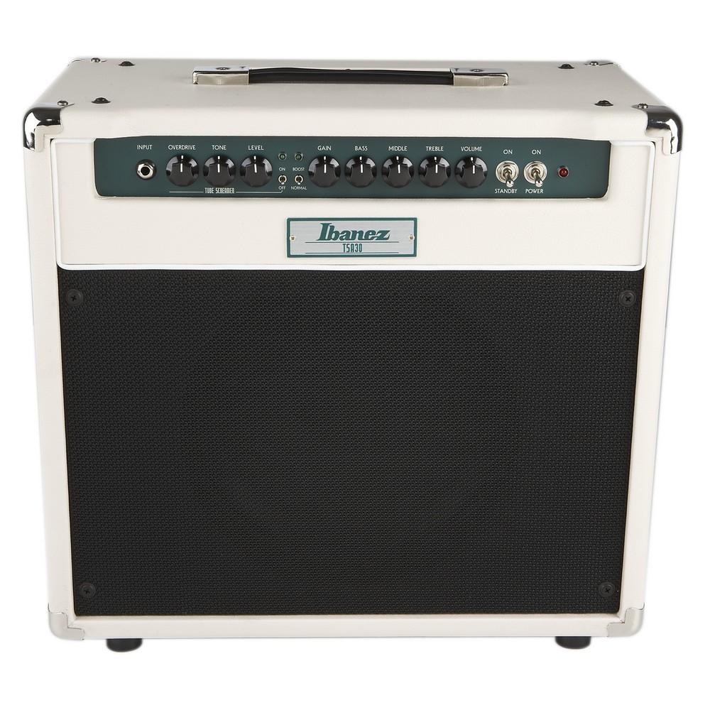 Ibanez TSA30 - combo gitarowe
