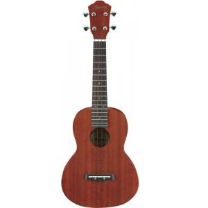 Ibanez UKC10 - ukulele koncertowe