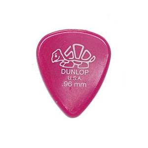 Dunlop Derlin 500 - kostka gitarowa .96