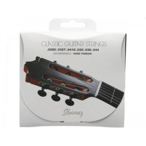 Ibanez ICLS6HT - struny do gitary klasycznej