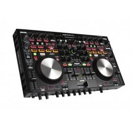 DENON DN-MC6000 MK2 - kontroler DJ